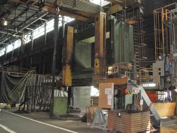 Morando-KS-42-50-169.5-CNC-Vertical-Boring-Mill