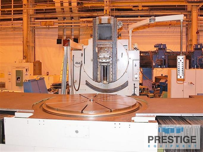 MAAG SH450-500S 206