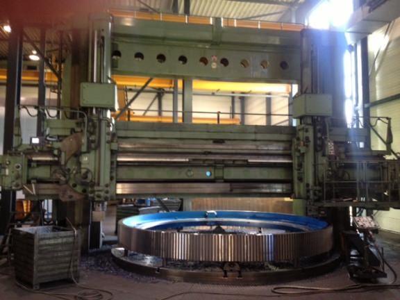 Niles-DKZ-6300-x-3500-216-248-Vertical-Boring-Mill