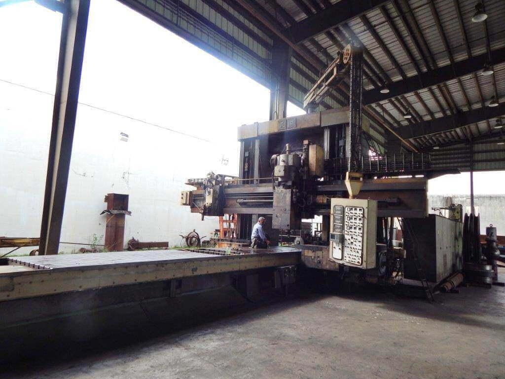 WMW-Combination-Planer-Mill-Planer-90-x-393
