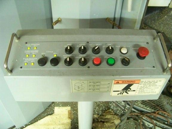 MAZAK Integrex E-1850V 5-Axis Combination-23862i