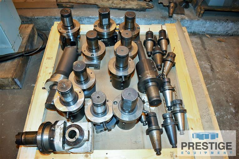 Tooling-From-Mazak-A-16