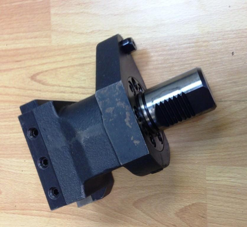 MAZAK Multiplex OD Tool Holder-24424a