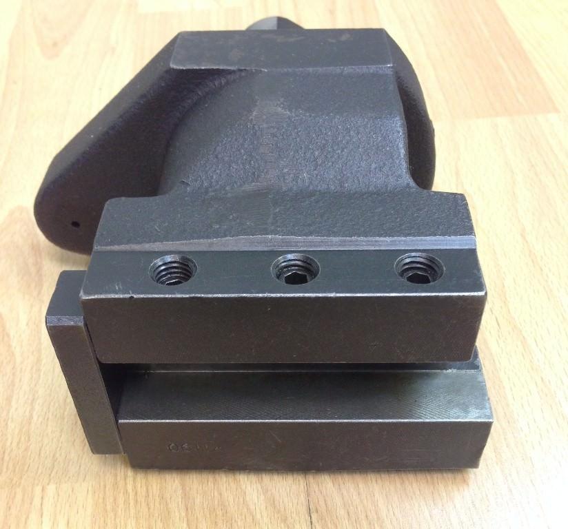 MAZAK Multiplex OD Tool Holder-24424c