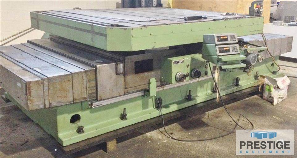 86-x-86-TOS-ISO16-Infeeding-Power-Rotary-Table