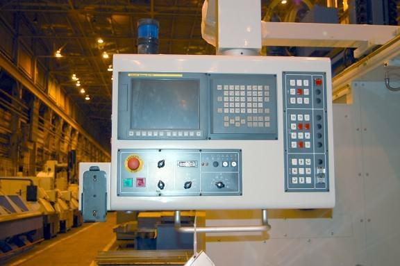 Microcut BNC4000 40.15
