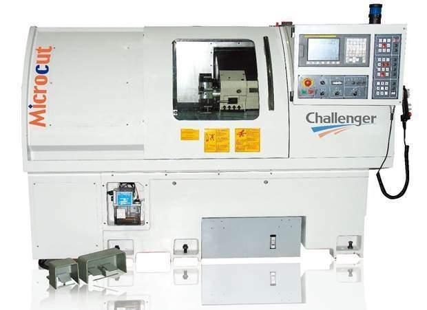 Microcut-Challenger-LT-42-CNC-Slant-Bed-Lathe
