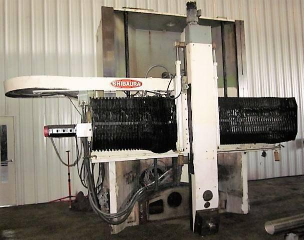 Toshiba-TSN-20A-78-CNC-Vertical-Boring-Mill