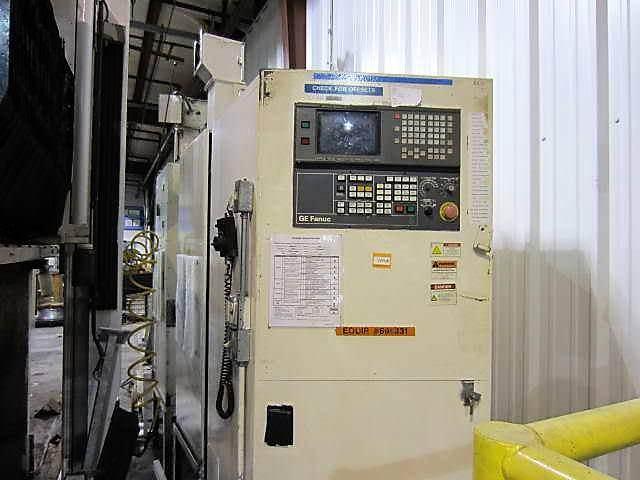 Toshiba TSN 20A 78
