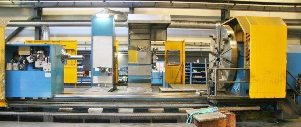 Giana-GGTronic-3000-Triple-X-102.36-x-472.44-CNC-Lathe