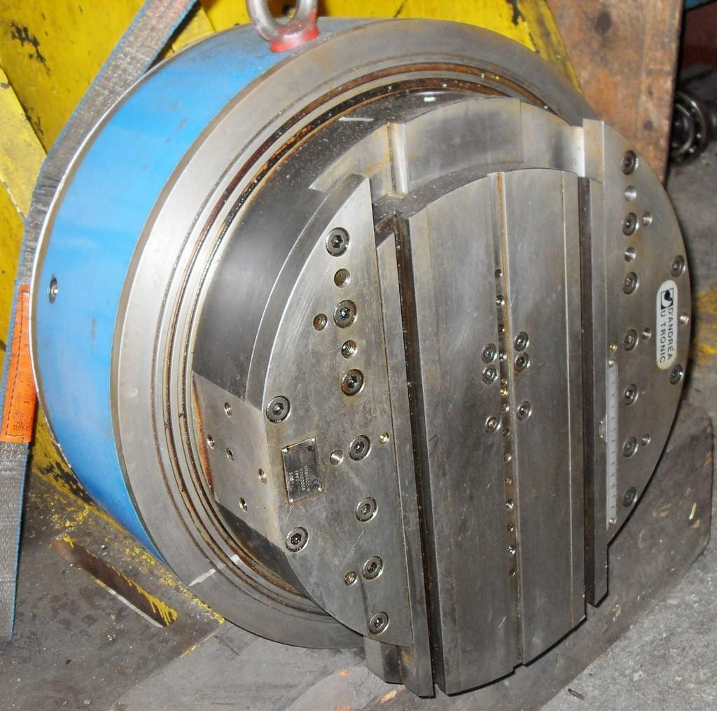 15.75-DAndrea-U-Tronic-CNC-Boring-&-Facing-Head