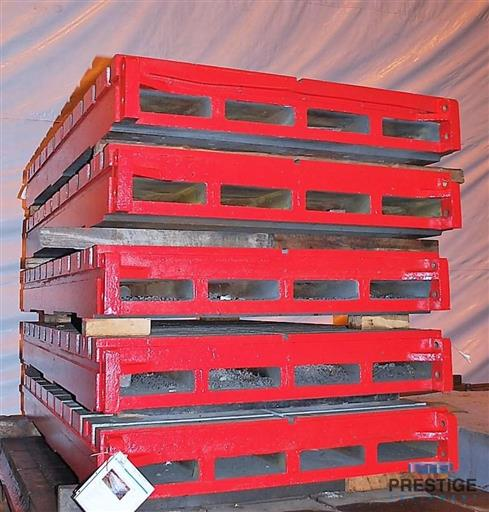 T-Slotted-Floor-Plates-Platens-(5)-72-x-120-Cast-Iron