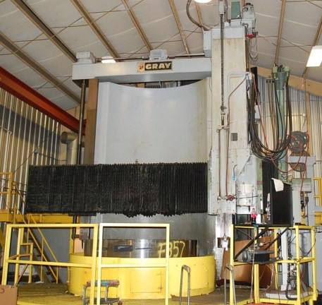 GRAY-Series-200-100-CNC-Vertical-Boring-Mill