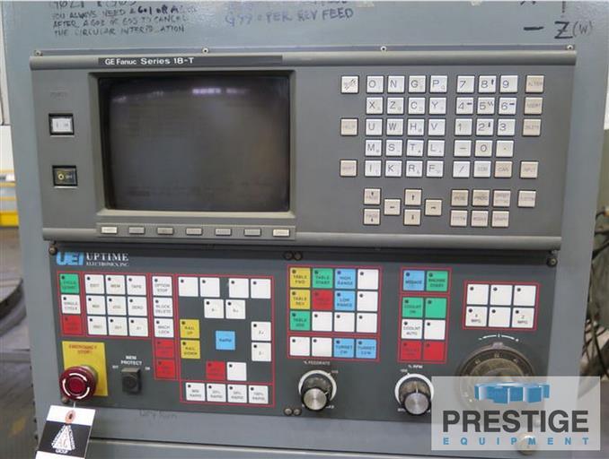 Schiess 3VKE 500/900 197