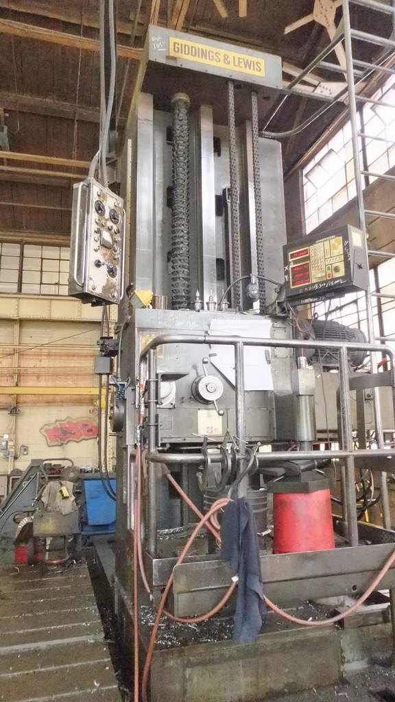 6-Giddings-&-Lewis-H6F-Floor-Type-Horizontal-Boring-Mill
