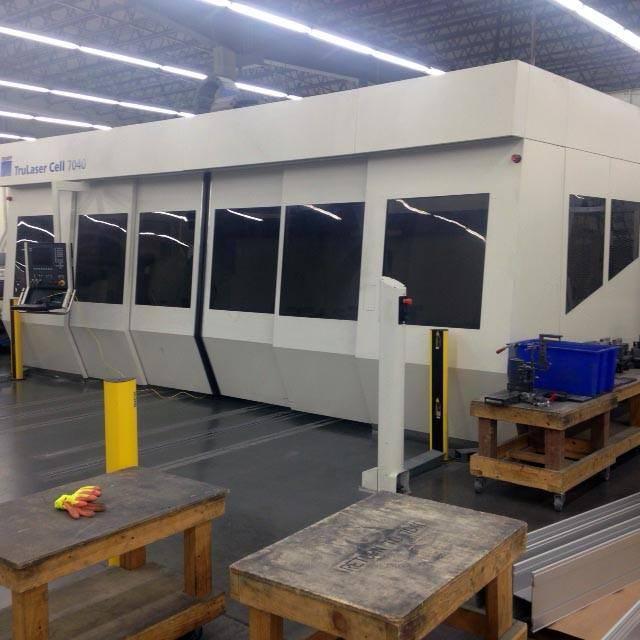 5000-Watt-Trumpf-7040-5-Axis-CNC-Laser-Cutting-System
