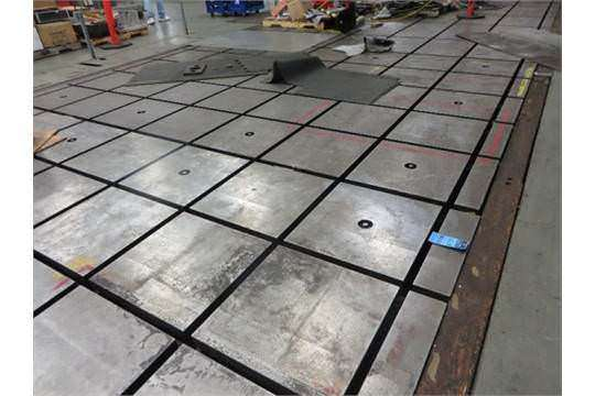 T-Slotted-Floor-Plates-(3)-120-x-180-Cast-Iron