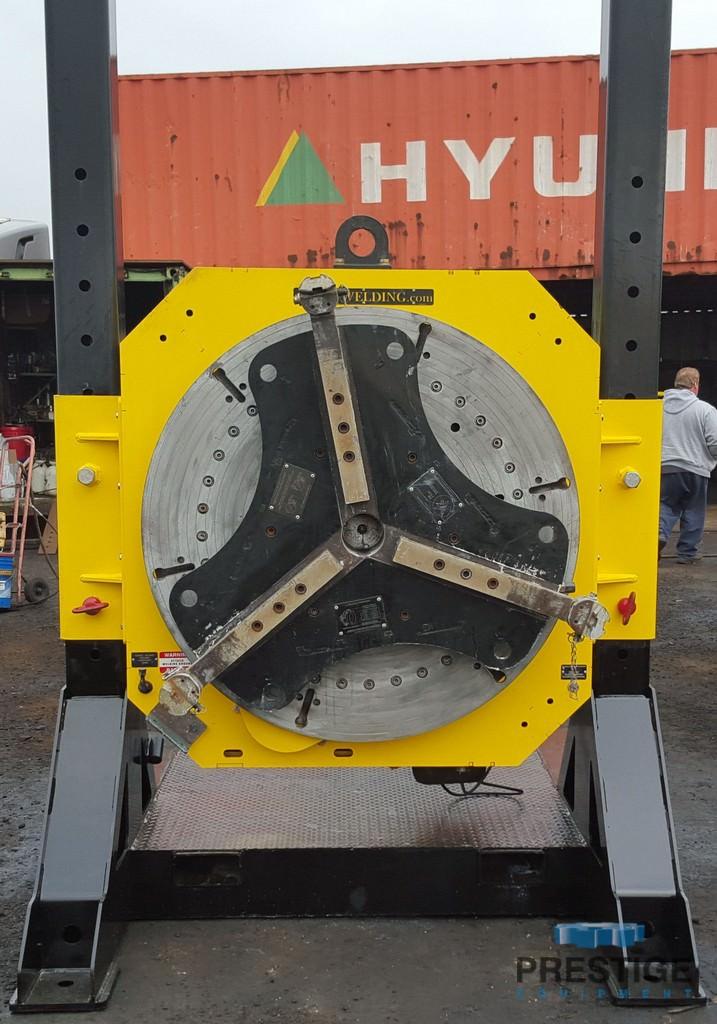 LJ-Welding-Automation-Headstock-10000-lb.-Welding-Positioner