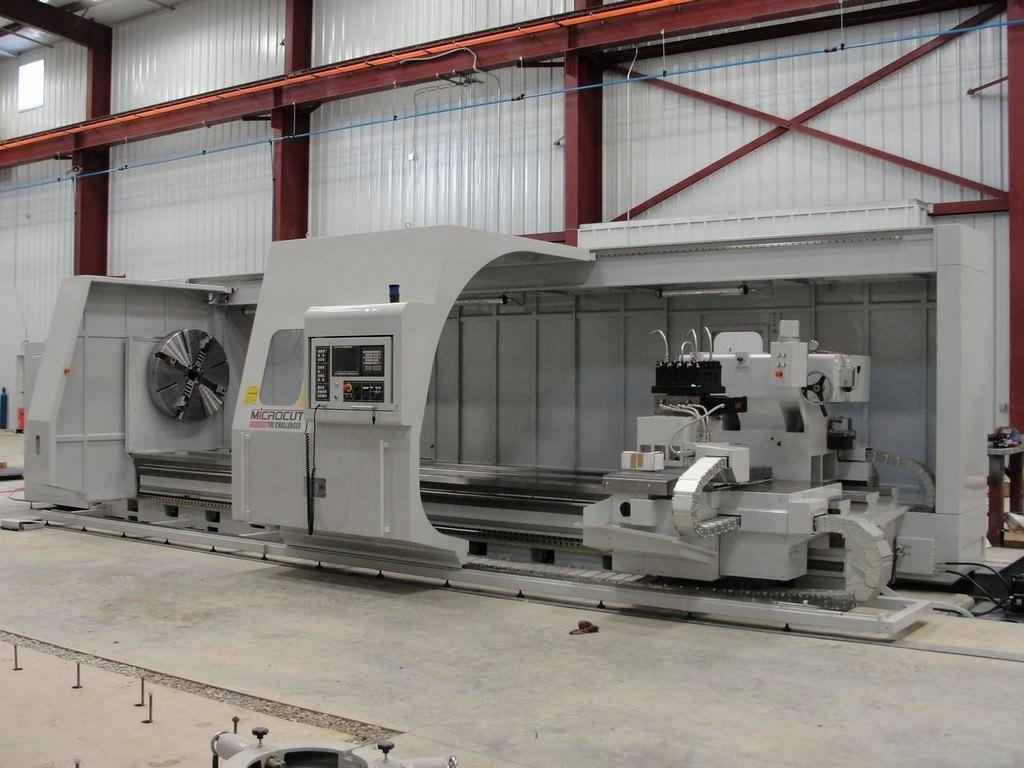 51.18-x-157.48-Microcut-BNC-5000-x-4M-CNC-Lathe