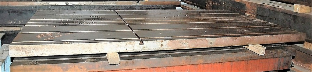 T-Slotted-Set-Up-Table-(1)-78-x-142-Solid-Steel