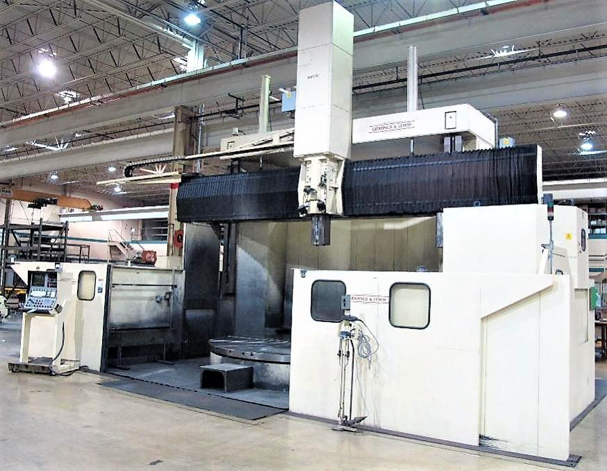 Giddings-&-Lewis-180-VTC-138-180-CNC-Vertical-Boring-Mill