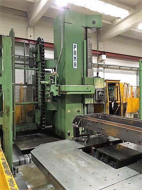 5.5-Pama-SpeedRam-CNC-Floor-Type-Horizontal-Boring-Mill