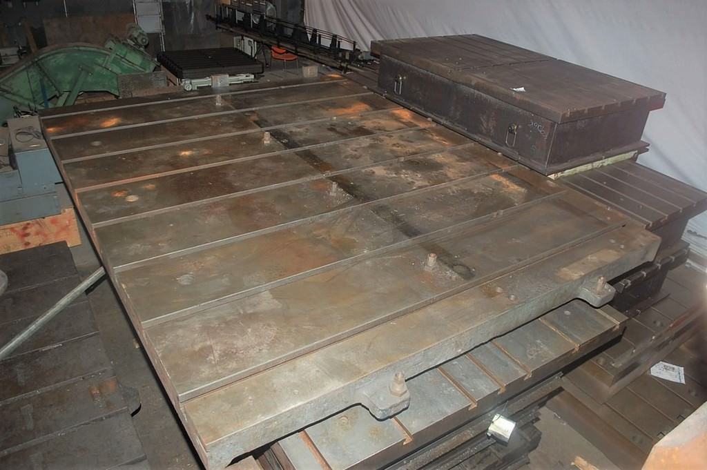 T-Slotted-Set-Up-Table-(1)-108-x-140-Steel