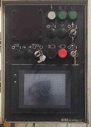 28090c