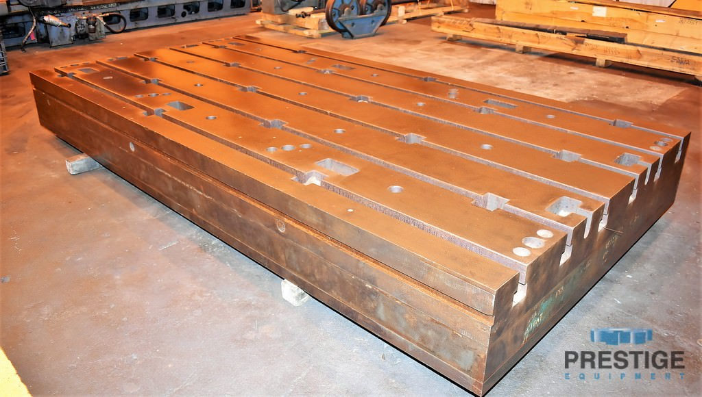 T-Slotted-Floor-Plates-(2)-72-x-144-Cast-Iron