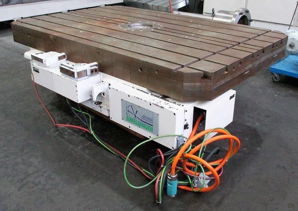 63-x-98-Eimeldingen-CNC-Rotary-Table