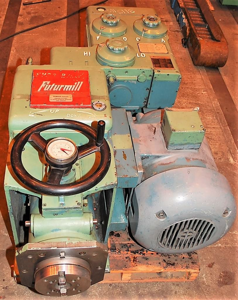 50-HP-Futurmill-Milling-Head