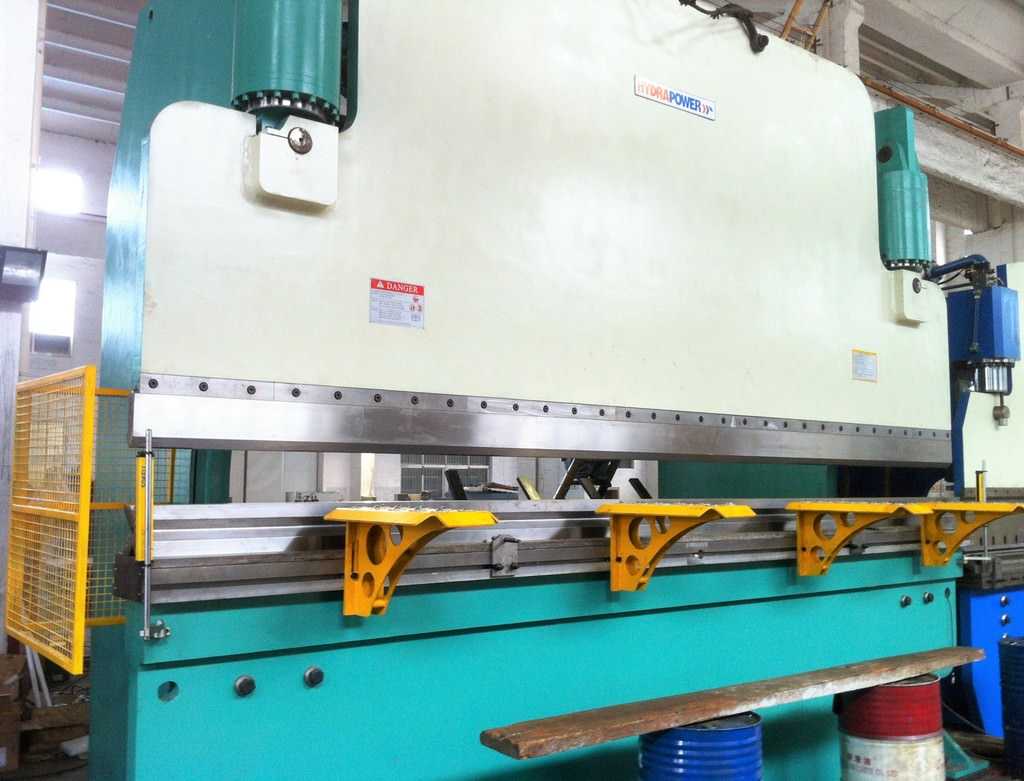 660-Ton-Hydrapower-GHS-66020-Hydraulic-Press-Brake