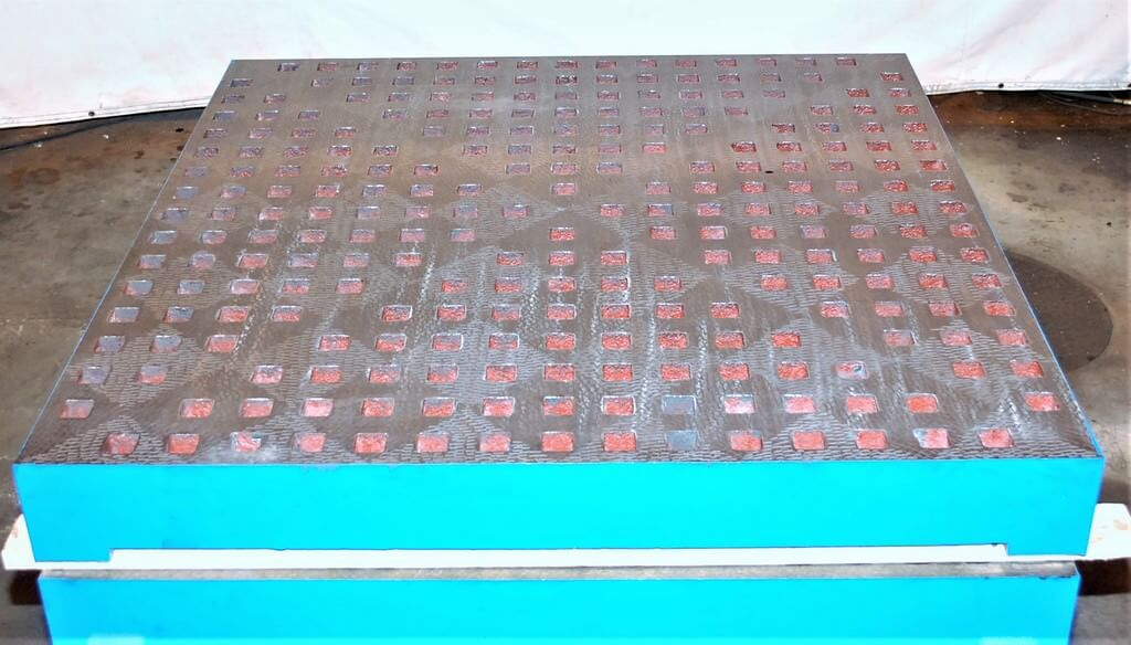 Acorn-Style-Welding-Tables-(3)-60-x-60