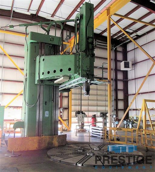 O-M-Ltd.-TMS1-40-70-157-275-Vertical-Boring-Mill
