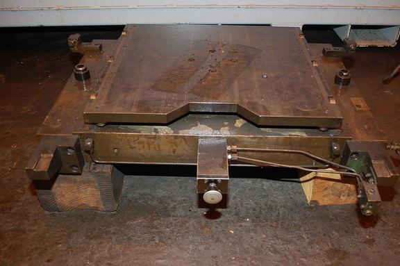 SMW 300T Pallet Changer-28585a
