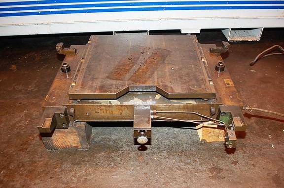 SMW 300T Pallet Changer-28585e