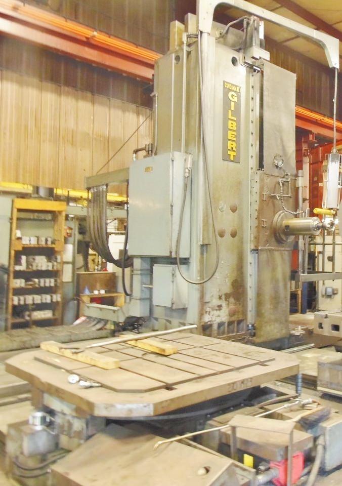 5-Cincinnati-Gilbert-CNC-Floor-Type-Horizontal-Boring-Mill