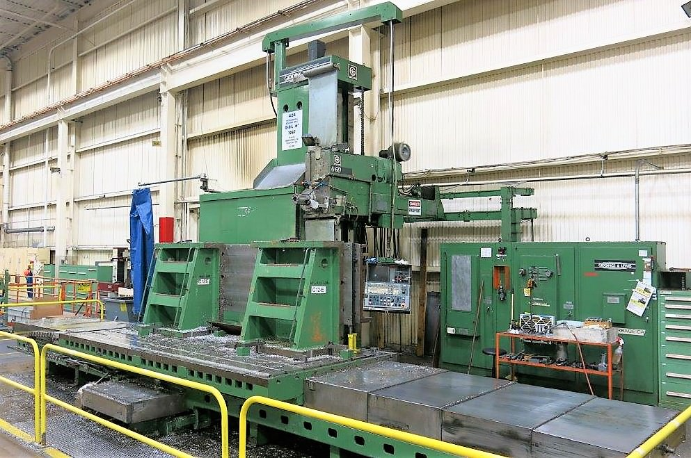 Giddings-&-Lewis-6-CNC-Table-Type-Horizontal-Boring-Mill