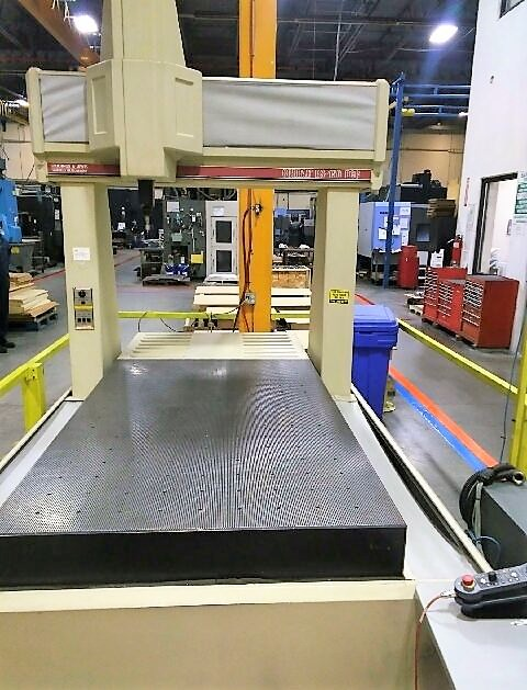 Sheffield-RS-150-CNC-Coordinate-Measuring-Machine