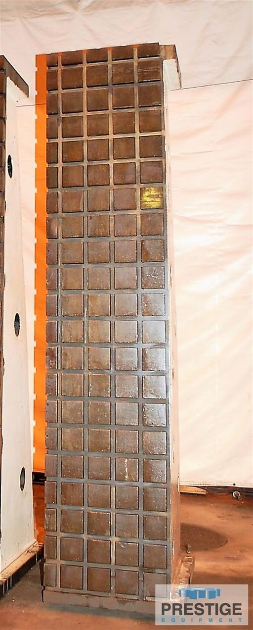 Angle-Plate-T-Slotted-(1)-127-x-26-x-47
