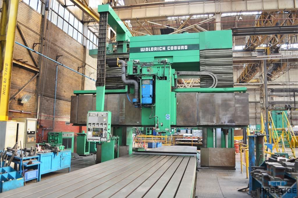 Waldrich-Coburg-20-10-FP-300-CNC-Planer-Mill