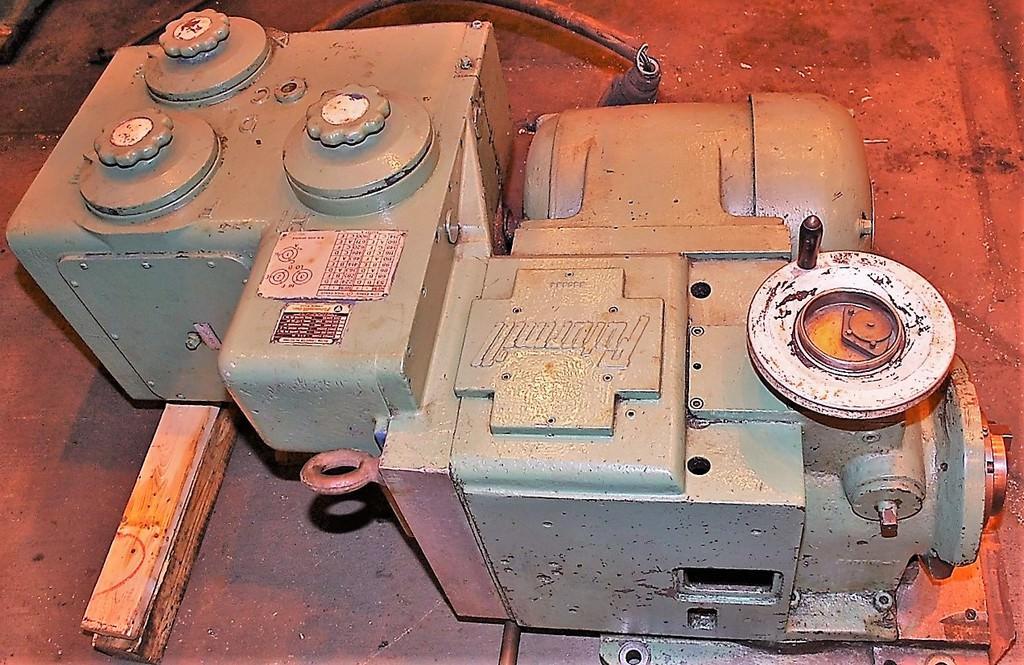 30-HP-Futurmill-DT-8-18-30-Horizontal-Milling-Head