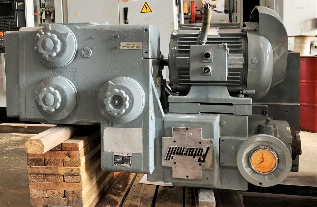 30-HP-Futurmill-DT-8-18-30-Milling-Head