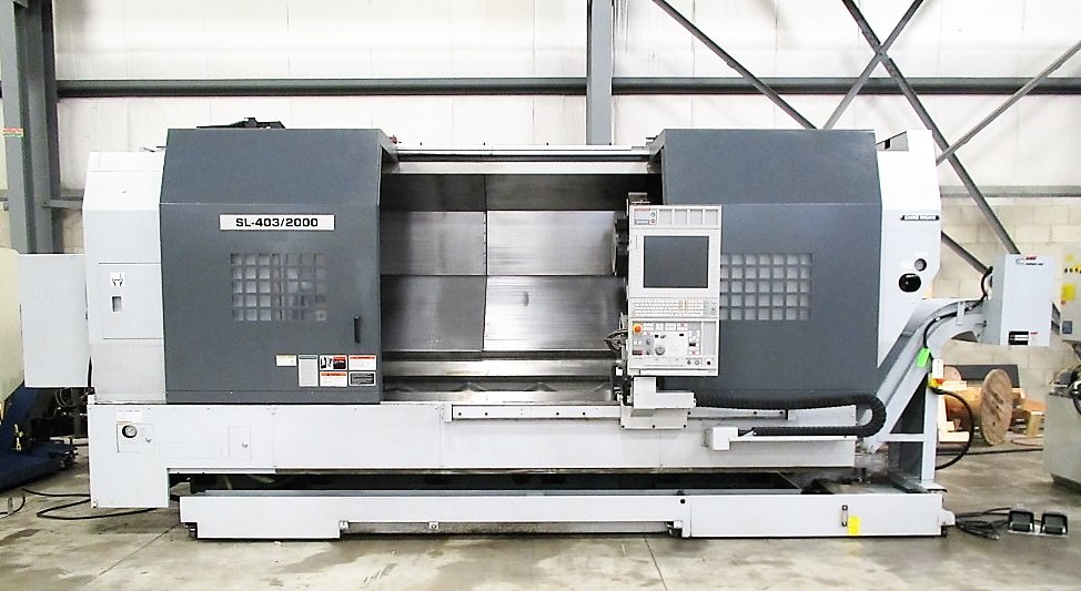 MORI-SEIKI-SL-403CMC-2000-CNC-Turning-With-C-Axis-&-Live-Tooling