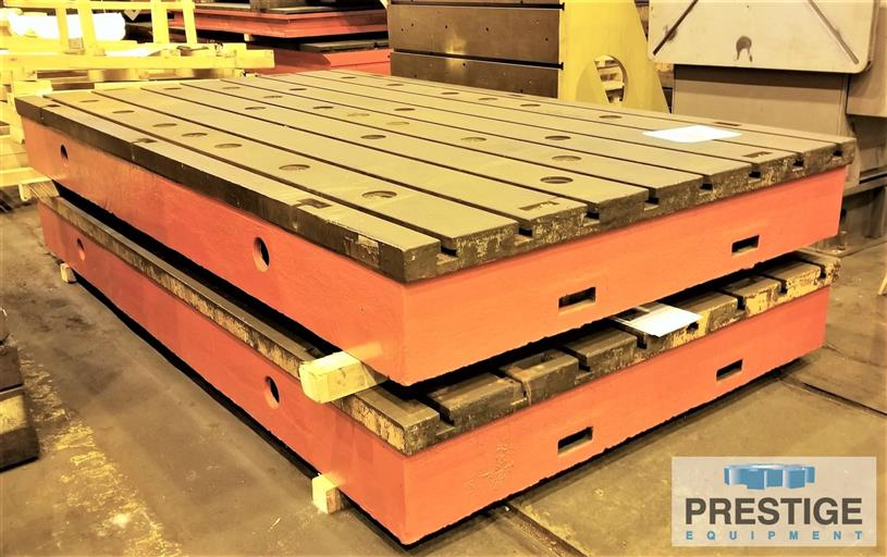 T-Slotted-Floor-Plates-(2)-78.75x-139-Cast-Iron