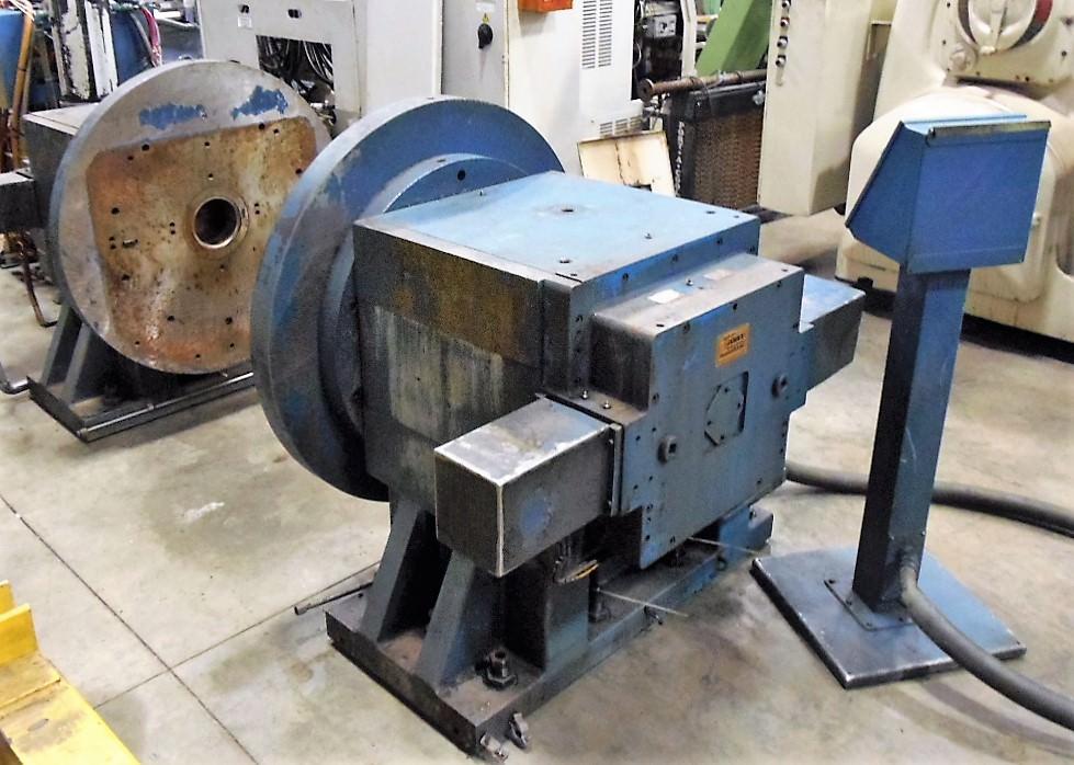 40-Wisconsin-Drill-Head-VHP-VGF-Rotary-Table-&-Tailstock
