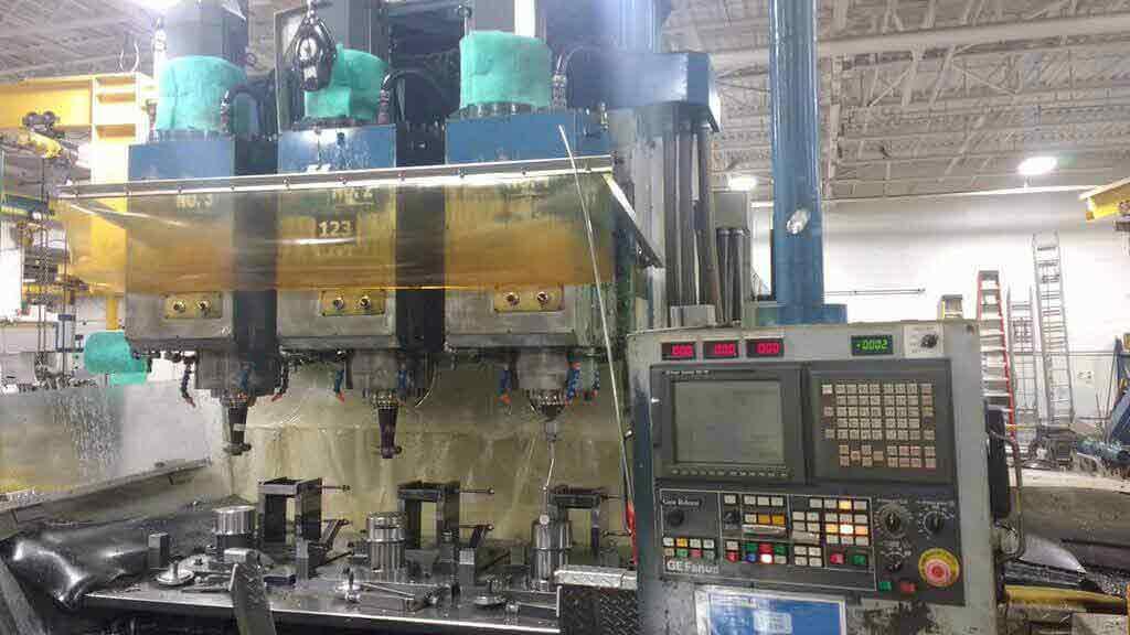 SNK-FSP-120V-CNC-Vertical-Profiler