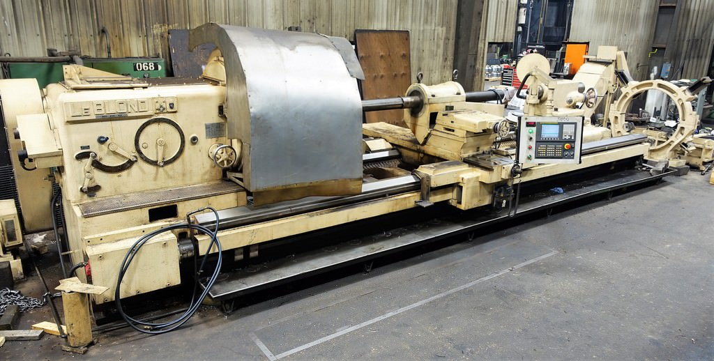 LEBLOND-WB6642-66-x-216-Wide-Bed-Heavy-Duty-CNC-Lathe