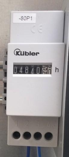 29314e