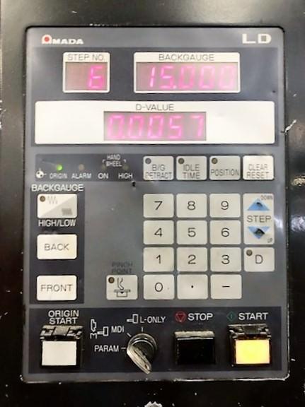 29335c